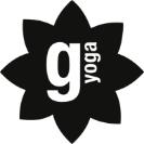 g-yoga-logo