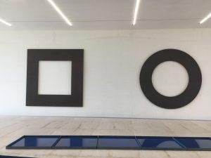 Milano - Prada Museum