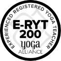 e-ryt-200-logo