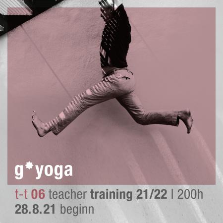 GYoga_Teacher Training_2021_web_1000x1000_1
